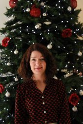 TDATF Christmas Tree of Hope & Remembrance