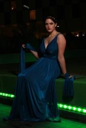 Model: Claire Ingraham #portraitphotography