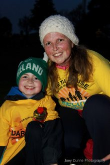 Pieta House, Darkness Into Light 2016 #DIL2016 #PietaHouse