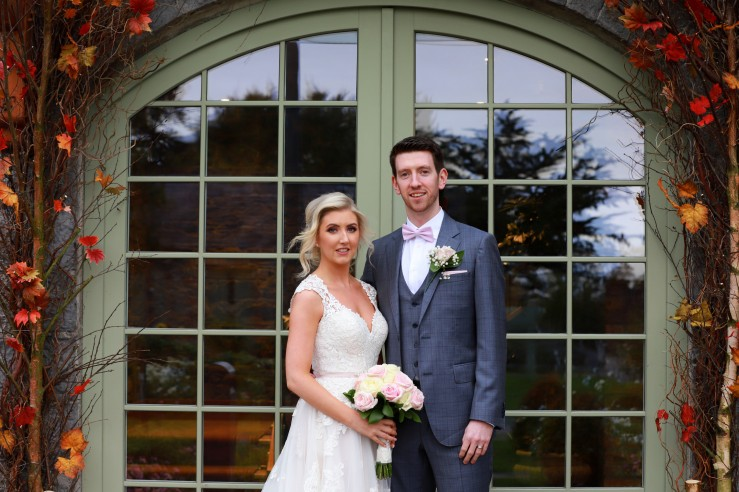 #wedding photography #ballymagarveyvillage #couple