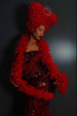 Model : Samantha Michelle Bruce #portrait photography